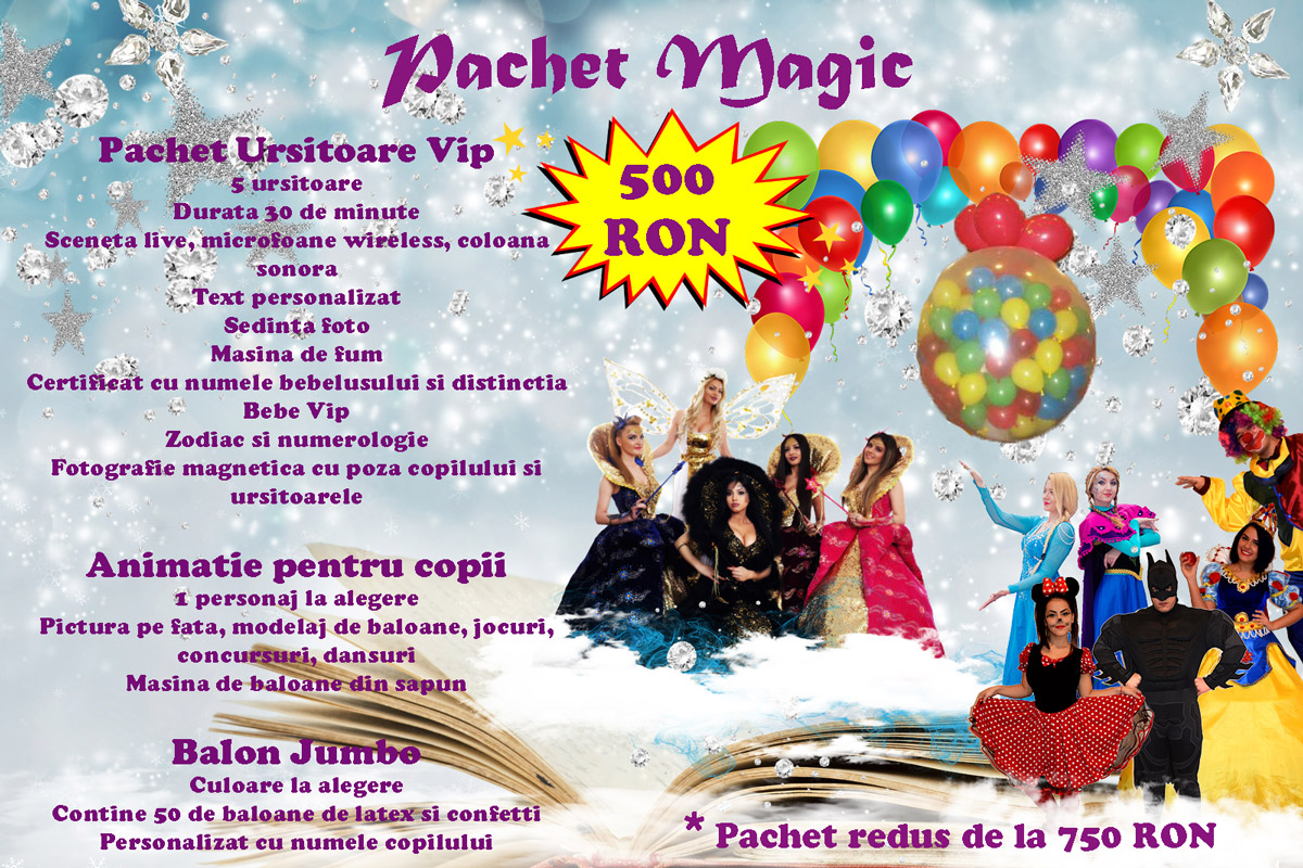Pachet-Magic1